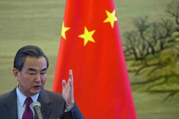 ChinaForeignMinister-kA1--621x414@LiveMint