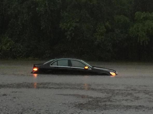 Houston flooding 4