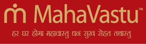 Mahavastu 1