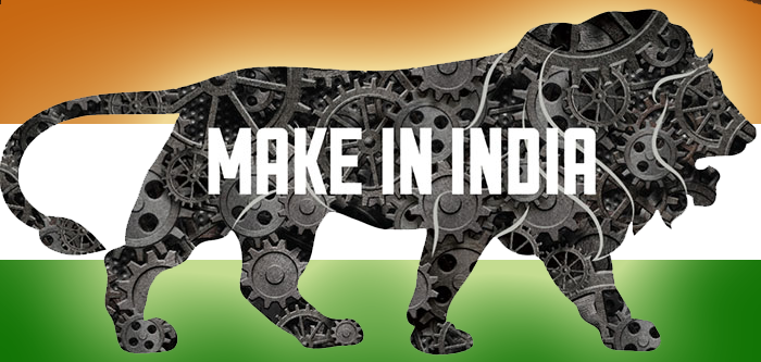 make-in-india-27-sep-2015