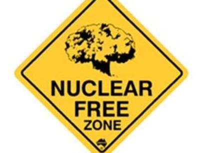 Nuclearfree_180112