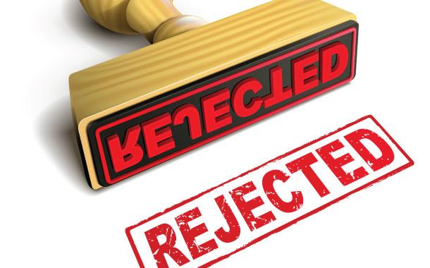 Visa-rejected-blog_Main