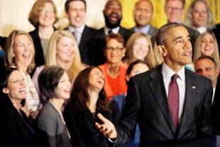 barack-obama-honours-indian-american-teacher
