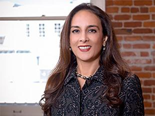 indian-american-sikh-woman-elected-to-key-republican-position
