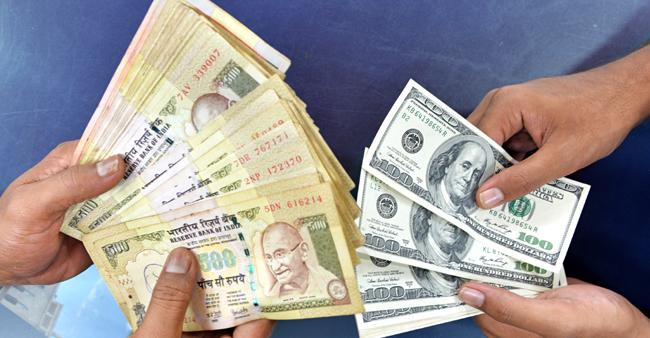 rupee_vs_dollar_25082013