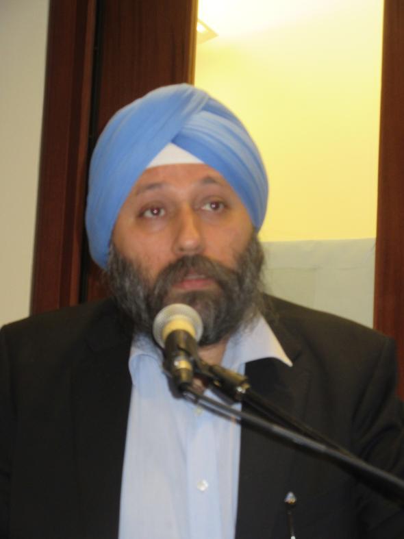 Sikh-2