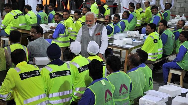 modi-qatar-workers-759