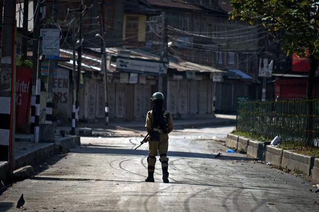 Kashmir-kMcE--621x414@LiveMint