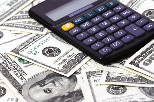 dollarcalculator-kqnH--621x414@LiveMint