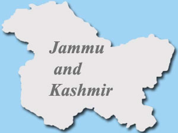 jammu-and-kashmir-11-1468244367
