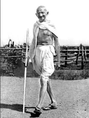 Gandhi---in---1