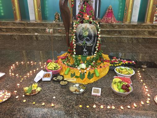 Shivshakti--in--1