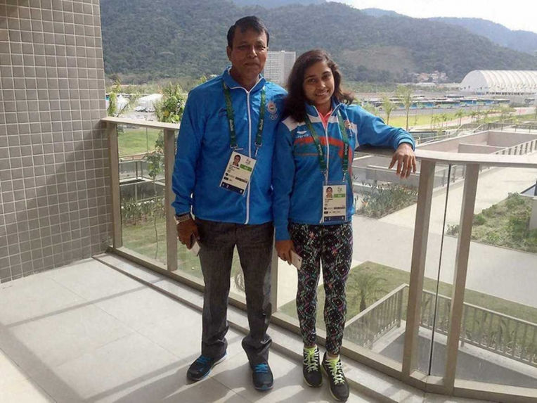 dipa-karmakar-rio-olympics