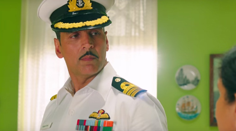 rustom-box-office-day-3-759