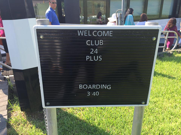 Club24-in-1