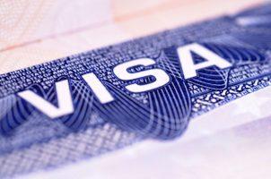 H4-Visa-Rep-Image1-302x200