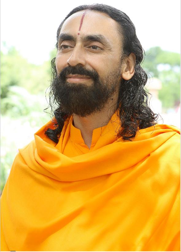Swami-in-3