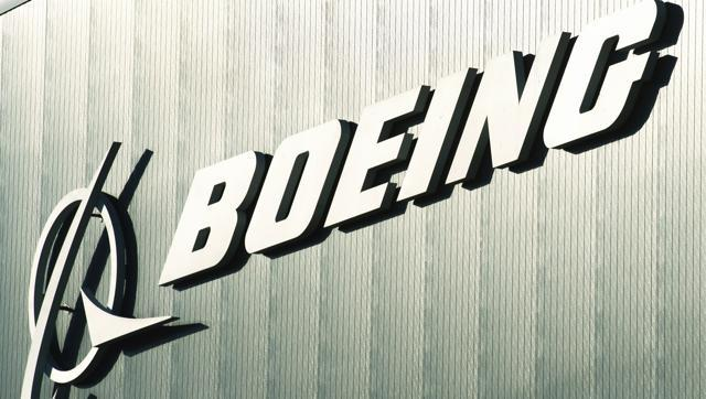 boeing-says-sell-iran-received-planes-license_2baf6634-828e-11e6-a0d9-e435f3f63e15