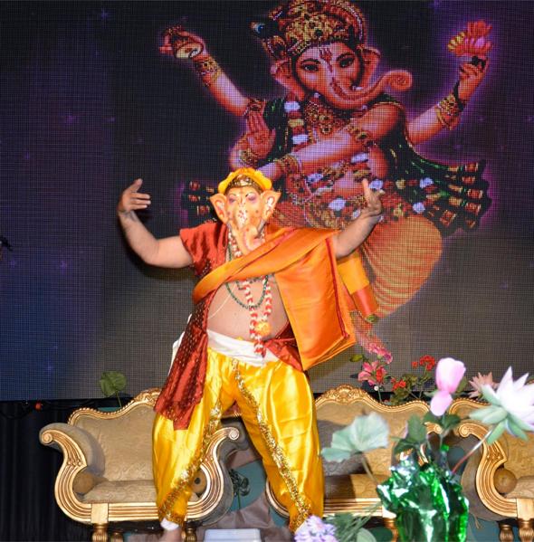 Mahadev-in-4
