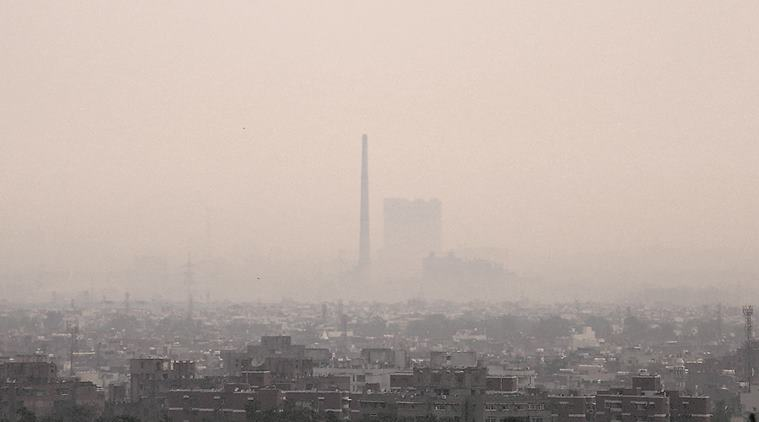 delhi-pollution-759