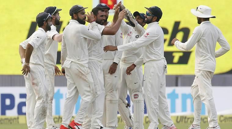 india-vs-new-zealand7591