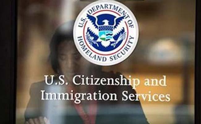 us-visa_650x400_51430455591