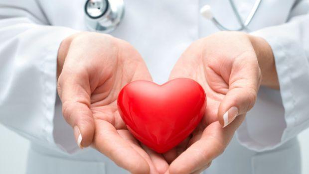 heart-620_620x350_81478173861
