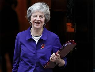 india-is-britains-closest-friend-theresa-may