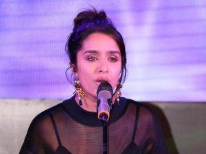 mumbai-actress-shraddha-kapoor-during-launch-trailer_089414e8-a7db-11e6-9005-31625660f15f