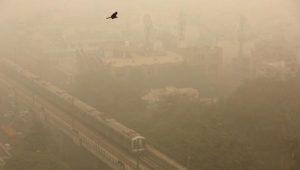 smog_48d6c9f4-a3ff-11e6-93ed-ab826829dd0b