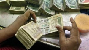 477373-reuters-currency-dnaindia