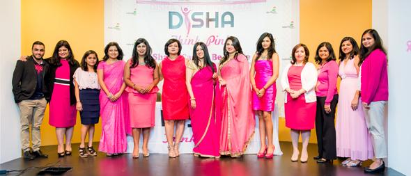 disha-think-pink-in-2