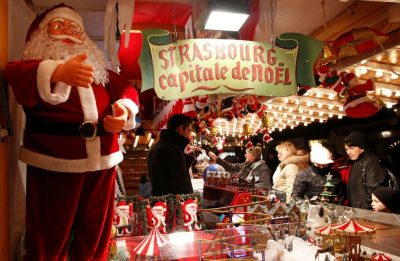 the-traditional-christmas-market-at-strasbourg