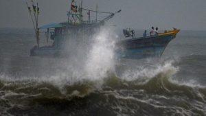 rainfall-districts-december-expected-including-srinivasulu-hindustan_58e7a3d6-bfde-11e6-a898-3949986517f3