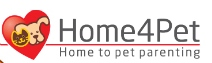 homepet-in-3