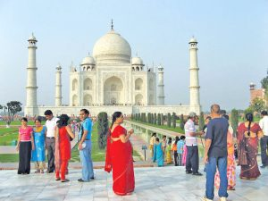 indian-govt-announces-changes-in-visa-rules_storypicture