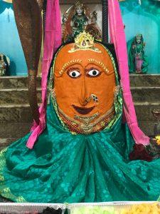 Sanatan-Shiv-Shakti-Mandir-in-2