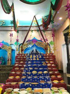 Sanatan-Shiv-Shakti-Mandir-in-3