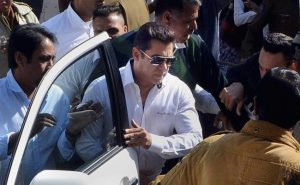 salman-khan-in-jodhpur-court_650x400_51484731175