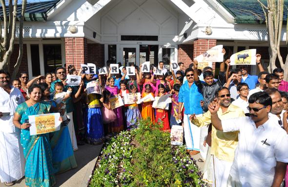 Houston-Tamil-School-in-1