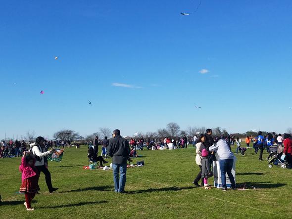 Kite-Flying-in-3