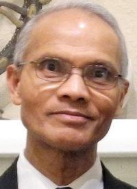Lohit-Dutta-in-1
