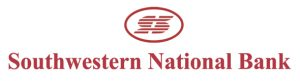 Southwestern-National-Bank-in-1