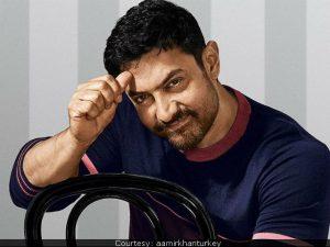 Aamir Khan was last seen in Dangal (Courtesy: aamirkhanturkey )