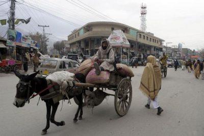balochistan-kgCC--621x414@LiveMint