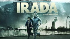irada-movie-review-759