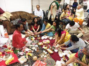 Mahashivratri-siddhivinayak-in-1