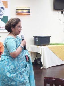 Dr. Kalpalata Guntapali