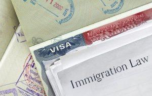 h1b-visa-2018-cap-lottery-predictions-news-quota-dates-sponsors