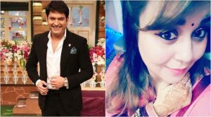 As per sources, Kapil Sharma and Ginni Chatrath are already engaged